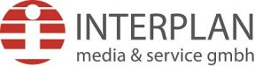 Logo_INTERPLAN_media_service