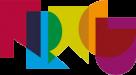 logo-nrwgu